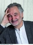 Attali, Jacques © Jean-Marc Gourdon