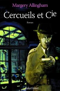 Cercueil_et_Cie_couv-crg:Mise en page 1
