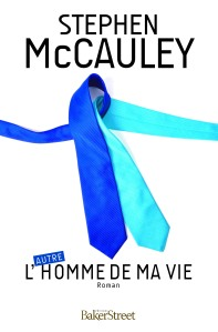 Couv McCauley 4-crg 4-8:McCauley