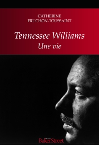 CouvTennesseeWilliams,UneVie-plat1