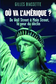 Biassette-Ou va Amerique-crg_Mise en page 1