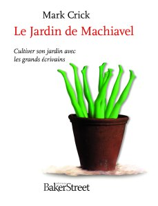 jaquette_machiavel-crg