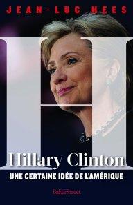 couv Hillary2016 DEF-crg