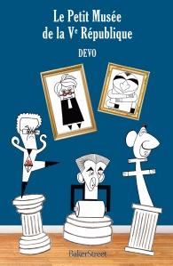 Devo-Musée
