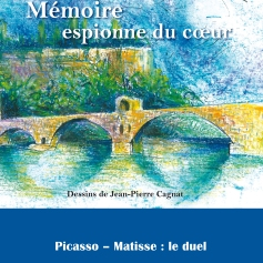 Parution : 19 octobre 2017 • ISBN : 978-2-917559-87-1 • Prix TTC France : 21€ • 140 x 205mm • broché 208 pages