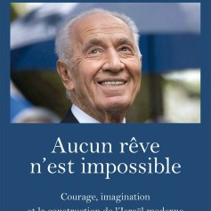 Parution : 02 novembre 2017 • ISBN : 978-2-917559-72-7 • Prix TTC France : 21€ • 145 x 210mm • broché 416 pages