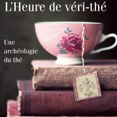 Parution : 07 décembre 2017 • ISBN : 979-10-97491-03-1 • Prix TTC France : 19,50€ • 140 x 190 mm • broché 160 pages