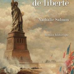 Parution : 15 février 2018 • ISBN : 979-10-97491-06-2 • Prix TTC France : 21€ • 145 x 220 mm • broché 320 pages